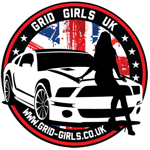 Grid Girls UK – Female Exhibition, Event, Promotional Models, Hostesses, Ring Girls and Grid Girls